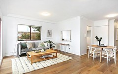 2/160 Beach Street, Coogee NSW