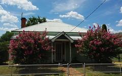 126 Warne Street, Wellington NSW