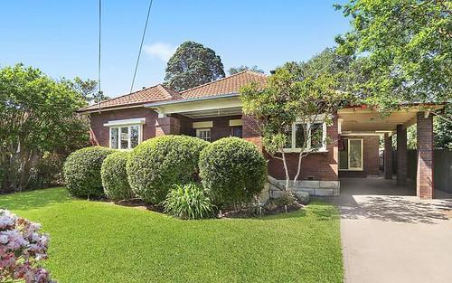 15 Addison Avenue, Roseville NSW