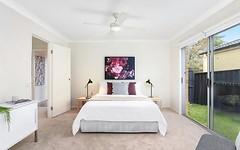 14 Streamdale Grove, Warriewood NSW