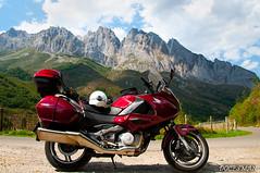 PICOS DE EUROPA (DOCESMAN) Tags: cain picosdeeuropa cantabria españa spain leon asturias montañahonda deauville docesman danidoces