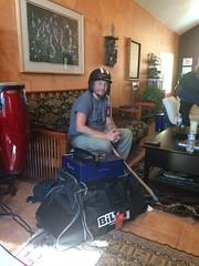 3 Shane in Indian Helmet.jpg