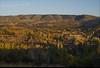 Gürleyik (listera_ovata) Tags: sonya7ii rokkor minolta minoltarokkor3570mmf35 manualfocus landscape landscapephotography turkey turkiye eskişehir anadolu