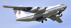 Ilyushin Il-76MD 78820 (Fleet flyer) Tags: ilyushin il76md 78820 ilyushinil76md78820 ilyushinil76md royalinternationalairtattoo riat gloucestershire raffairford ukrainianairforce ukrainian ukraine повітрянісилиукраїниpovitrianisylyukrayiny