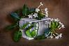 Bodegón II (roqberd) Tags: bodegón caja cesta flor flores
