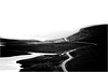 Road to Skye (JJFET) Tags: ols man stoer skye road