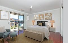 9 Turbott Avenue, Harrington Park NSW