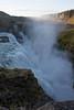 Iceland -210 (Andy the Photographer) Tags: icelandtrip iceland icelandic gullfosswaterfall waterfalls northernlights auroraborealis reykjavík reykjavik