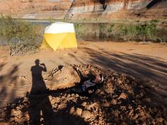 hidden-canyon-kayak-lake-powell-page-arizona-southwest-9508