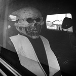 Passenger in a Car thumbnail