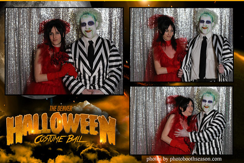 """Denver Halloween Costume Ball • <a style=""""font-size:0.8em;"""" href=""""http://www.flickr.com/photos/95348018@N07/38026338271/"""" target=""""_blank"""">View on Flickr</a>"""