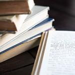 Open storytelling book thumbnail