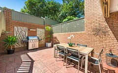 3/5-7 River Road, Wollstonecraft NSW