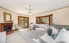 4/200 Burraneer Bay Road, Caringbah South NSW