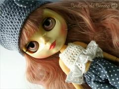Rose-B♡B-Boutique de boneca