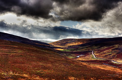 Cairn o'Mount 26 October 2017 15.jpg (JamesPDeans.co.uk) Tags: cairnomount autumn landscape season gb greatbritain prints for sale unitedkingdom digital downloads licence scotland aberdeenshire wwwjamespdeanscouk hills man who has everything britain landscapeforwalls europe uk james p deans photography digitaldownloadsforlicence jamespdeansphotography printsforsale forthemanwhohaseverything