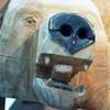 Ursa major square. (Joseph Skompski) Tags: portlandor portland oregon portlandartmuseum artmuseum ursamajor rickbartow sculpture