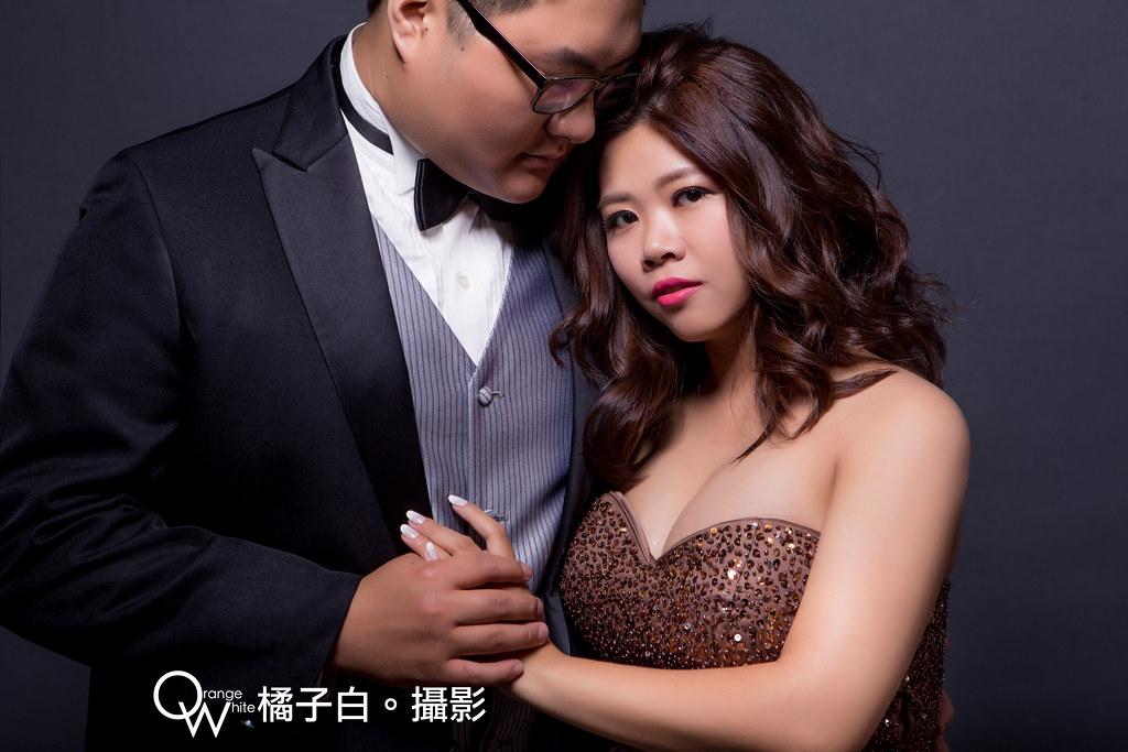 敬諺+騰儀-290