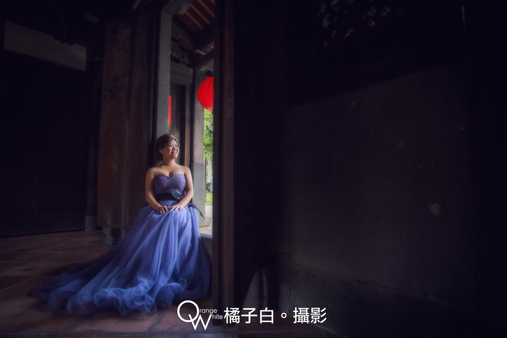 敬諺+騰儀-182