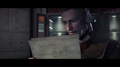 Wolfenstein: The New Order (Sanderlito) Tags: wolfenstein wwii world worldwarii war wartime badass badasses hilarious shootemup shooter bj bjblazkowicz neworder order nazi nazis greatgame great fantastic brutal atmospheric scenic stylish