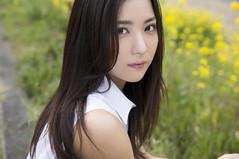 石川恋 画像42