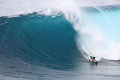 IMG_4869 copy (Aaron Lynton) Tags: canon 7d sigma peahi jaws surf xxl bigwave big wave maui hawaii peahichallenge challenge 2017 peahichallenge2017 lyntonproductions lynton