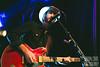 BNQT (Strangelove 1981) Tags: bnqt dublin franhealy grandaddy ireland jasonlyttle midlake thebuttonfactory travis live gig concert performance music band guitar joeymclellan
