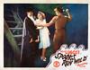 Spooks Run Wild (1941) - lobby card - Bela Lugosi (Tom Simpson) Tags: spooksrunwild 1941 1940s lobbycard comedy belalugosi dracula vampire eastsidekids film movie halloween