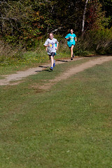 Cross-Country-048