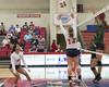 DJT_1577 (David J. Thomas) Tags: volleyball sports athletics lyoncollege scots philandersmithcollege panthers naia batesville arkansas