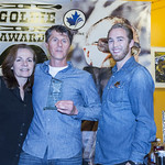 2017 BC Alpine AGM and Awards_24