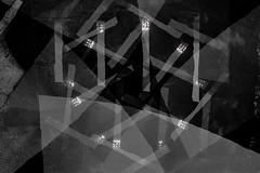 Bones (Graveyardworker) Tags: crt camerarotation creepy graveyardworker kinetic kineticphotography maryhill maryhillstonehenge pnw shadowplay travel washintonstate abstract art bones light lightart lightpaint lightpainting longexposure lpwalliance night nightlights nightphotography nightscape pacificnorthwest paintingwithlight trippy