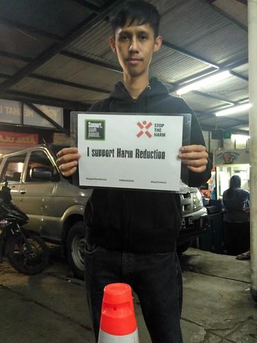 2016-04-25 Indonesia (37)