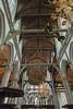Oude Kerk, Amsterdam - 17 (neonbubble) Tags: oudekerk church amsterdam netherlands