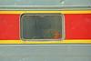 Looking Out the Window (craigsanders429) Tags: child passengertrains passengercars cuyahogavalleyscenicrailroad brecksvilleohio passenger