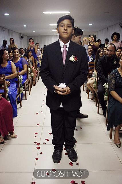 Casamento Coletivo (101)