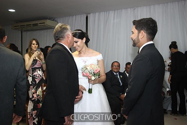 Casamento Coletivo (86)