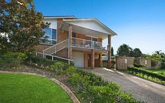 6 Leigh Crescent, Ulladulla NSW