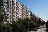 Building the New Man 4 (Collin Key) Tags: bukarest architecture romania bucharest city socialism bucurești municipiulbucurești rumänien ro