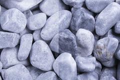 Kristall-Blau-40-60-getrommelt-dry-wet-FK