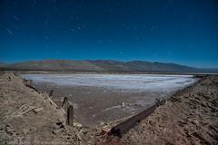 Diamonds and Rust (dejavue.us) Tags: california nightphotography nikon desert d800 vle fullmoon saltdale mojavedesert longexposure 180350mmf3545 nikkor
