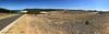 Moonee Beach, Catherine Hill Bay, Newcastle, NSW (Black Diamond Images) Tags: mooneebeach mooneebeachlagoon lagoon mooneebeachcreek backcreek catherinehillbay newcastle nsw australia australianbeaches beach beachessubdivision catherinehillbaysouth rosegroup beaches iphone appleiphone7plus iphone7plus panorama appleiphone7pluspanorama iphone7pluspanorama iphonepanorama sand sky housingsubdivision