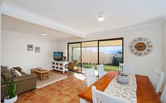 8/15-19 Kurrawyba Avenue, Terrigal NSW