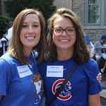 """Cubs Game 2017<a href=""""http://farm5.static.flickr.com/4495/23907898378_48044d66eb_o.jpg"""" title=""""High res"""">∝</a>"""