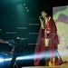 Foto-concerto-nina-zilli-milano-18-ottobre-2017-Prandoni-088