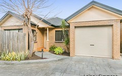 7/70-72 Hampden Rd, South Wentworthville NSW