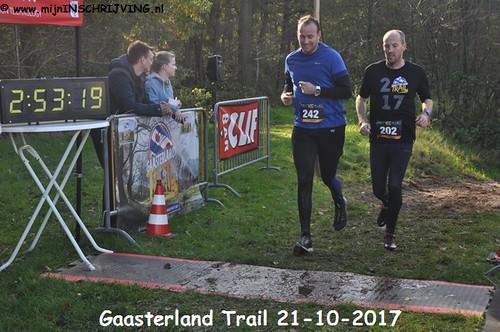 GaasterlandTrail_21_10_2017_0251