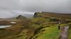 Looking south along the Trotternish Ridge (Steve Balcombe) Tags: trotternish ridge landscape stevie smith skye scotland uk