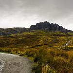 Isle of Skye thumbnail
