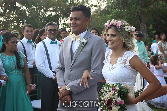 Camilla & Luiz Carlos (89)